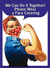 face-mask-signs-3.jpg