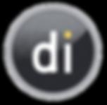 imac-27-deepimage-rendering-1400x1059-1.