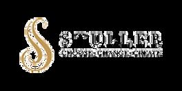 stuller-logo.png