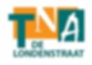 nieuw logo tna_edited.png