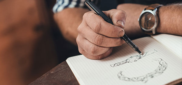 manual-drawing.jpg