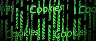 911cookies.jpg
