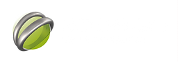 3Design_logo_fondfonce.png