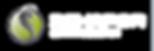 3Shaper_logo_fondclair white.png
