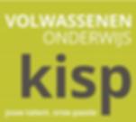 logo_cvo_Kisp_edited.png