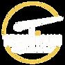 Logo Londenstraat - witte letters.png