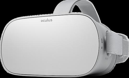 oculus-go-660x400.png