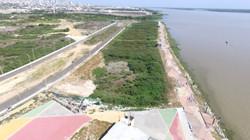 Bulevar del Río, Barranquilla