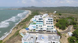 Punta Cangrejo, Atlántico
