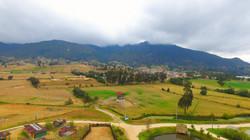 Parque Agroecológico Macanú