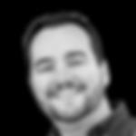 Ryne-removebg_edited.png