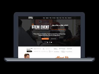 STEM Camp Website.png