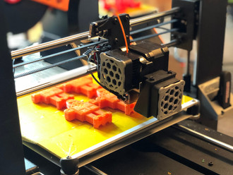 Have Your Students Slice with AstroPrint