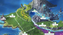 Using Classcraft's New Quests in PBL
