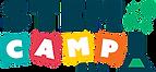 STEM Camp Logo (Lo Res).png