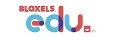 Bloxels EDU.png