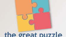 [Digital Breakout] The Great Puzzle