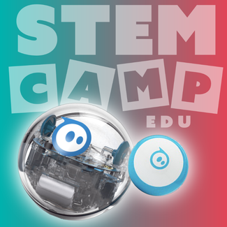 Which Sphero is Right for You?