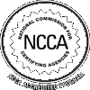 ncca-white.png