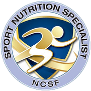 ncsf nutrition_.png