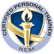 NCSF CPT logo.png