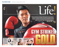 Khit Straits Times.jpeg