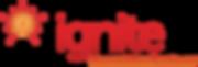 SATR Ignite Consulting Partners Logo CLR