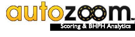autozoom-new.png