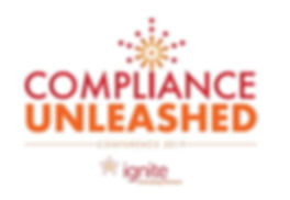 Compliance Unleashed Splash.JPG