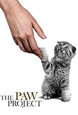paw project.jpg