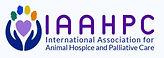 IAAHPC_Logo.jpg