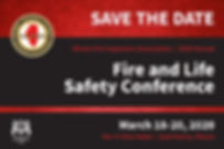 2020 IFIA Conference Save the Date final