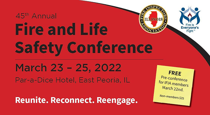 Conference Save the Date.jpg