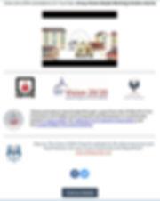 Website Ad #2.jpg