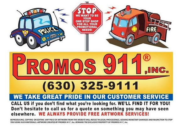 Promos911 Ad conference.jpg