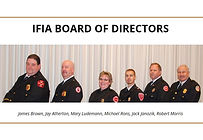 IFIA Board of Directors 2020.jpg