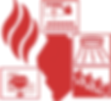 Detailed IFSA Logo.png