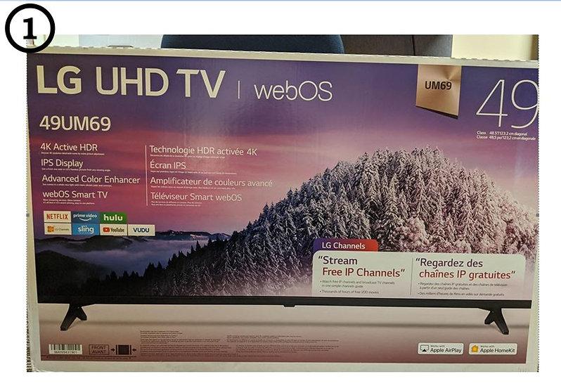 Prize1 TV.jpg