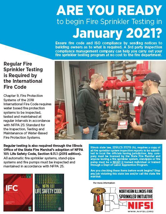 NFSI Dec 2020 Ad