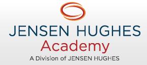 Jensen and Hughes Acadeny Logo.png
