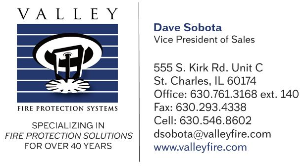 Fox Valley Fire Systems