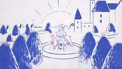 1-Enfant - fontaine.png