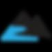 hasretsmovement-logo-OhneSchrift.png