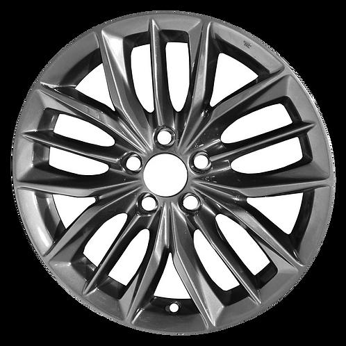 "18"" 2019-2020 Acura ILX Wheel 71863"