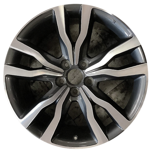 "20"" 2019-2020 Acura MDX Wheel 71865"