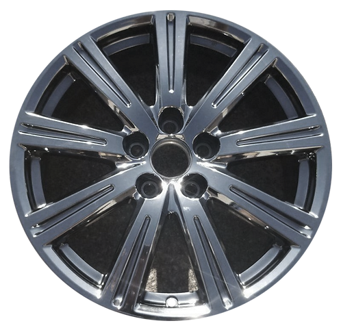"18"" 2009-2014 Acura TL Dark Chrome Wheel 71796"
