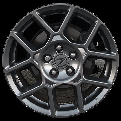 """17"""" 2004-2008 Acura TL Charcoal Wheel 71763"""
