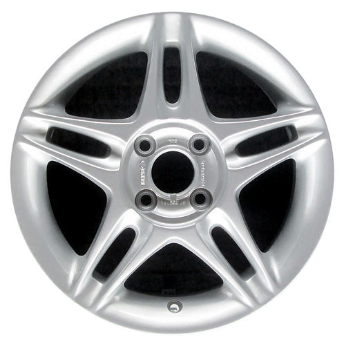 "15"" 1998-2001 Acura Integra Wheel 71703"
