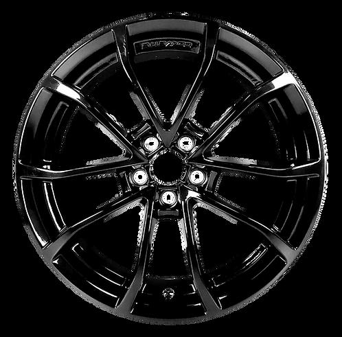 """19"""" 2012-2019 Chevrolet Corvette Front Wheel 5538 & 5540 & 5542 & 5595 & 5779"""