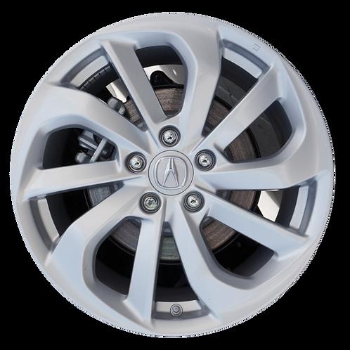 "17"" 2016-2018 Acura ILX Wheel 71832"